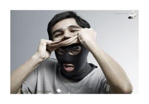 CCTV_Mask_1