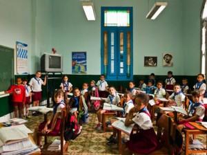 conditiile-care-invata-alte-scoli-din-lume-galerie-foto-184269