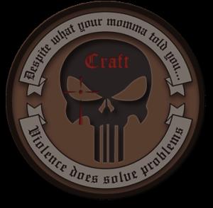 craft_violencia_problemas1