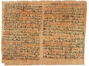 Edwin_Smith_Papyrus