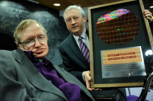 Hawking-Curley