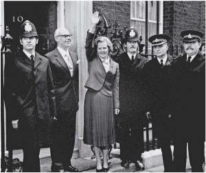 hist_uk_20_thatcher_margaret_number_10