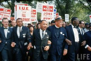 hist_us_20_civil_rights_pic_jobs_freedom_march_signs_28aug1963