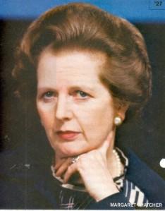 Margaret-Thatcher-poz-verirken-396