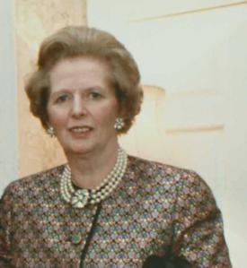 Margaret_Thatcher_(Retouched)