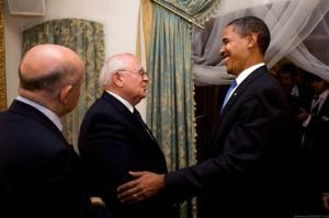 Mikhail-Gorbachev-Barack-Obama-646