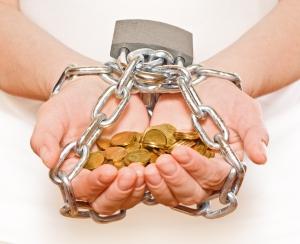 money-and-locks