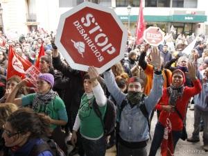 protesty_14_november_madrid_eurozona_12_reuters