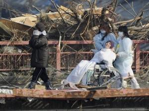 ss-110313-japanquake-01.ss_full