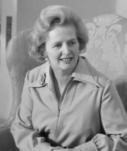 Thatcher-loc