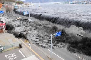 tsunamijpg-f1cfe7fad3e99c71