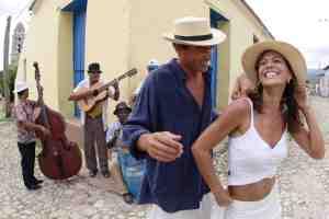 Viva_Cuba_-_La_Vida_Cubana_I