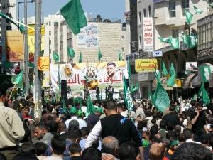 Yasin_Rantisi_Hamas_Wahlkampf