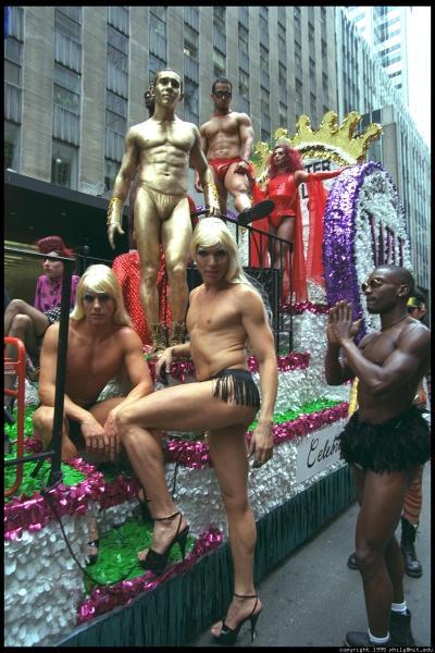 gay-parade-32.4