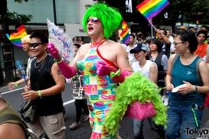 Tokyo-Gay-Pride-2010-470-G0487