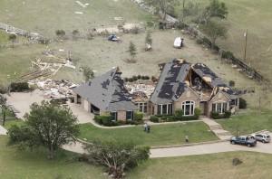 tornado-v-ssha-23-11-990x654