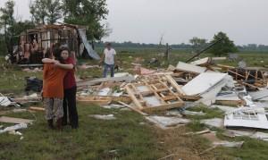 tornado-v-ssha-23-12-990x592