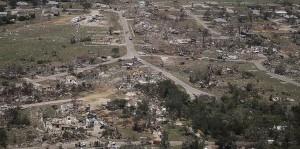 tornado-v-ssha-23-13-990x494