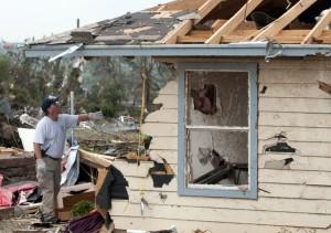 tornado-v-ssha-23-15-990x697