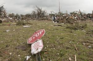 tornado-v-ssha-23-16-990x650