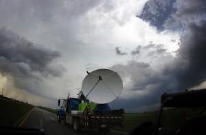 tornado-v-ssha-23-17-990x651