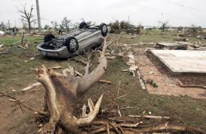 tornado-v-ssha-23-18-990x647