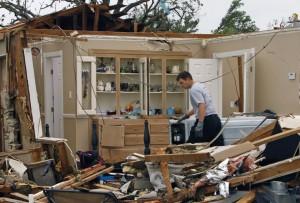 tornado-v-ssha-23-21-990x673
