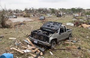 tornado-v-ssha-23-22-990x642