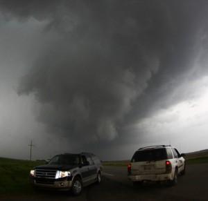 tornado-v-ssha-23-23-990x963