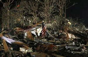 tornado-v-ssha-23-3-990x650