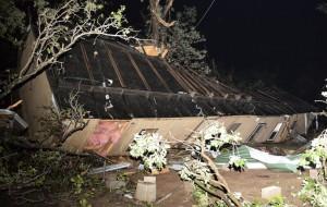 tornado-v-ssha-23-4-990x627