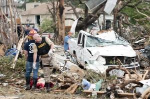 tornado-v-ssha-23-6-990x657