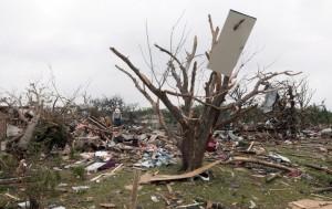 tornado-v-ssha-23-8-990x625