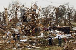 tornado-v-ssha-23-9-990x659