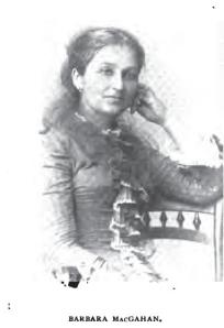 1893-MacGahan-photo