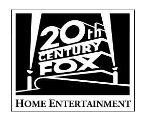 20th-Century-Fox-Home-Entertainment-Print-Logo-twentieth-century-fox-film-corporation-17767648-1800-1500