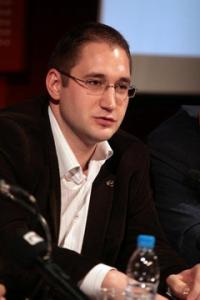 Gangelov