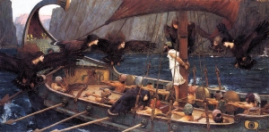john_william_waterhouse_68_ulysses_and_the_sirens