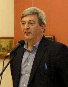Kyosev