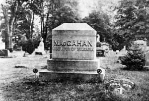 MacGahan 2