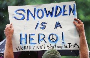 snowden-66269688