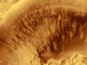 10_Gullies_on_Mars-full