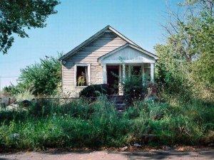 1300978296_detroit_homes_14