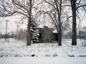 1300978298_detroit_homes_28