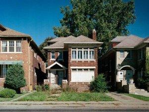 1300978304_detroit_homes_08