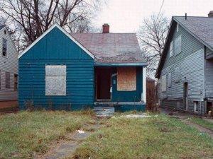 1300978314_detroit_homes_23