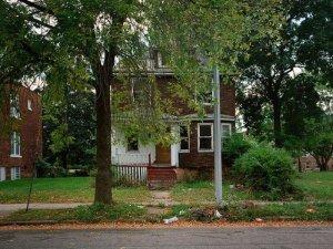 1300978324_detroit_homes_07