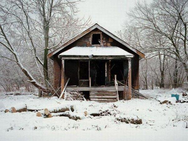 1300978330_detroit_homes_24