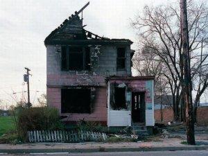 1300978356_detroit_homes_39