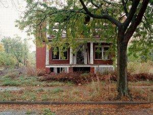 1300978360_detroit_homes_20